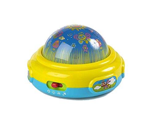 PlayGo - Luz nocturna para bebés (42001)