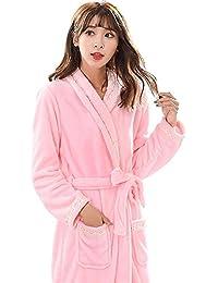 Abbigliamento Lungo Donna Cappotto it Sex Amazon W7zqA4Hw