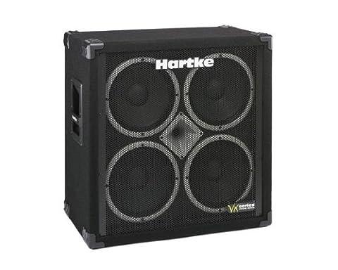 Hartke VX hcv410