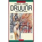Morbus gravis, N° 2 - Druuna - Pocket - 01/12/1989