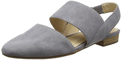 hush-puppies-womens-jotham-phoebe-sling-back-sandals-grey-frost-grey-6-uk-39-eu
