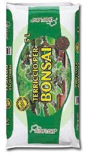terriccio-per-bonsai-lt-5-kg-3