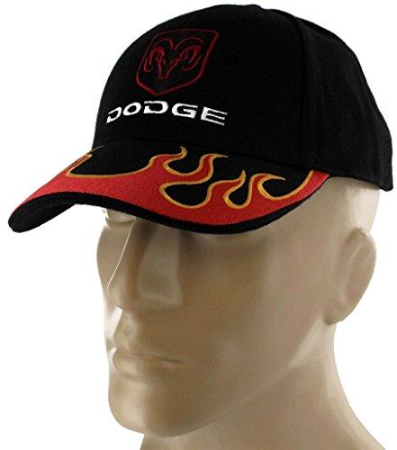 dantegts-dodge-ram-rouge-orange-casquette-trucker-casquette-snapback-hat-camions-150025003500