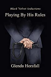 Playing By His Rules