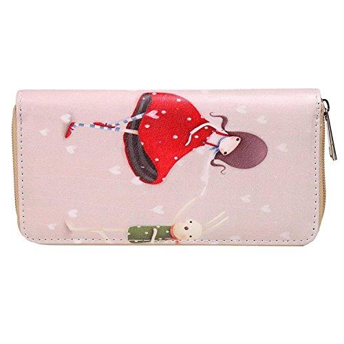 zearo-womens-wallets-ladies-coin-purses-girls-long-card-holder