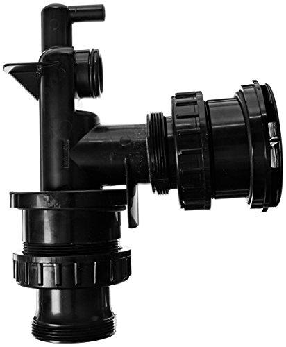Pentair 25021-0025 Modulares Medienkonvertierungs-Set Sta-Rite System 3 SM-Serie Pool und Spa Kartuschenfilter - System 3 Modulare De-filter