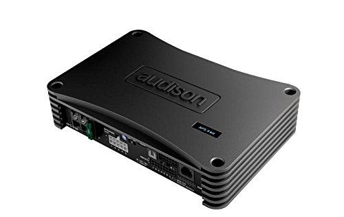 Audison AP4.9 BIT Verstärker (Ap-audio)