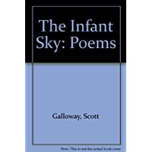 The Infant Sky: Poems