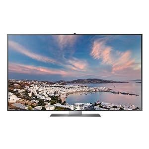 Beste Ultra HD Fernseher: Samsung UE65F9090