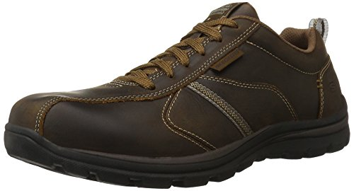 skechers-superior-levoy-mens-oxford-brown-brown-cdb-9-uk-43-eu
