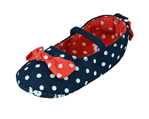 Instabuyz Shoes | Booties For Baby Boys | Girls | Kids | Children | Made Of Soft Cotton Fabric Material | Light Weight Comfortable Wearable For Infants | Designer Trendy Printed Fashionable Stylish | Perfect For Occasions Like Birthdays Parties Festivals Sandals | All Weather Sandels For Babies | Age Group 6-18 Months