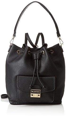 valentino-womens-tempio-shoulder-bag-black-schwarz-nero