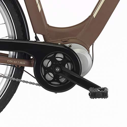 fischer-e-bike-city-cita-3-0-2019-mocca-matt-28-rh-44-cm-mittelmotor-50-nm-36-v-akku-396-wh-4