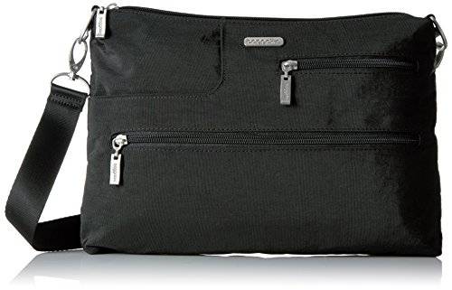 baggallini-tablet-crossbody-black-with-sand-lining