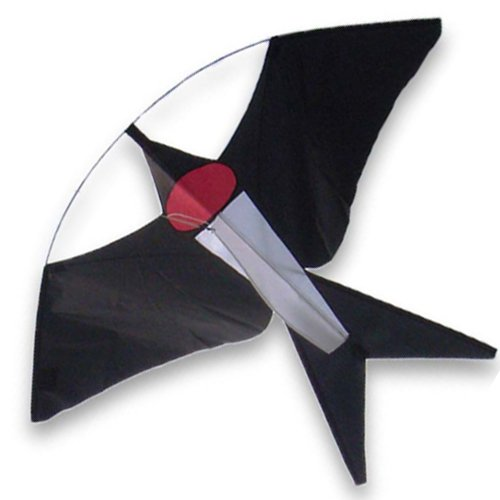 rondine-uccello-aquilone-con-un-libero-linea-rig-ideale-per-volo-da-una-bandiera-telescopico