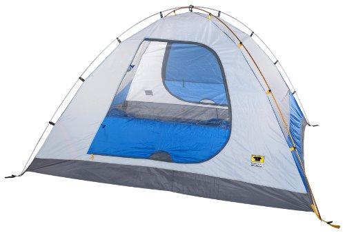 mountainsmith-genesee-4-person-3-season-tent-lotus-blue