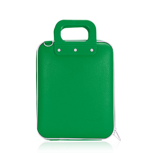 bombata-micro-tablet-bolsillo-caja-de-la-tableta-11-bosque