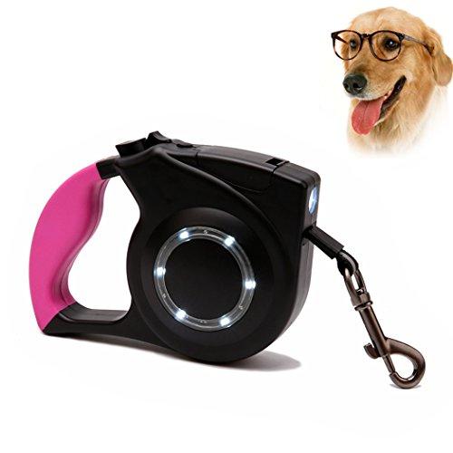 cofive-13m-laisse-retractable-pour-chien-de-securite-pet-chien-formation-laisse-sangle-ceinture-avec