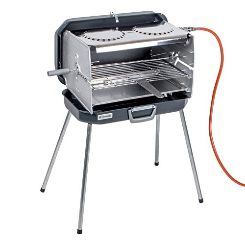 dometic-koffer-gasgrill-classic-2-30-mbar-43-kw-edelstahl-inkl-gas-schlauch