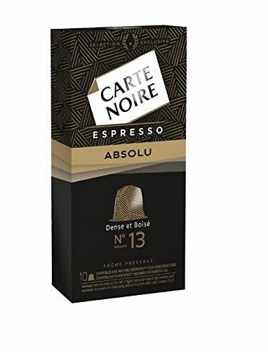 carte-noire-absolut-cafe-53-gr