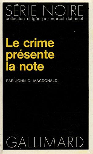 le-crime-prsente-la-note