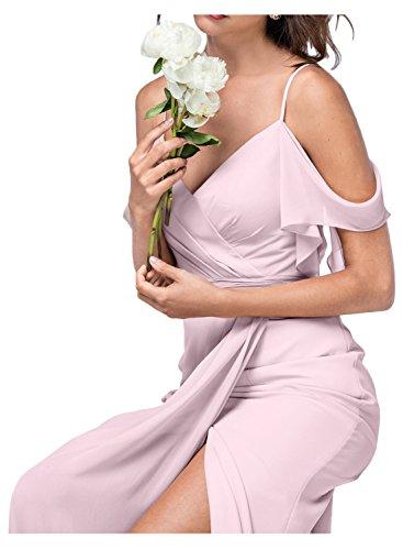 Missdressy -  Vestito  - linea ad a - Donna Anguria
