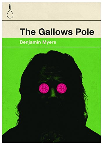 the-gallows-pole