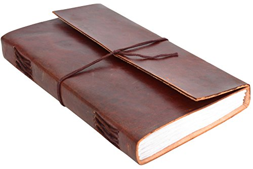 gusti-leder-nature-sophia-genuine-leather-notebook-a5-journal-diary-sketchbook-everyday-uni-college-