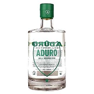 Aduro Bell Pepper Gin 500ml