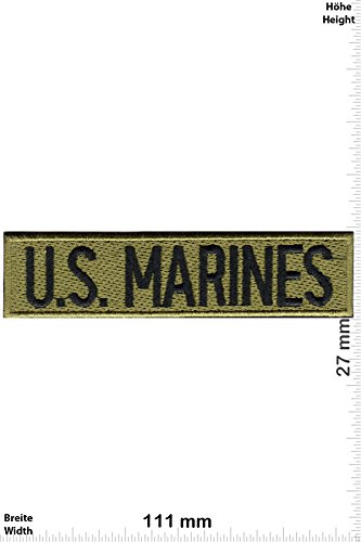 patches-us-marines-military-us-army-air-force-tactical-vest-iron-on-patch-applique-embroidery-cusson