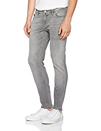 Hilfiger Denim Simon Brlgst, Skinny Jeans Homme