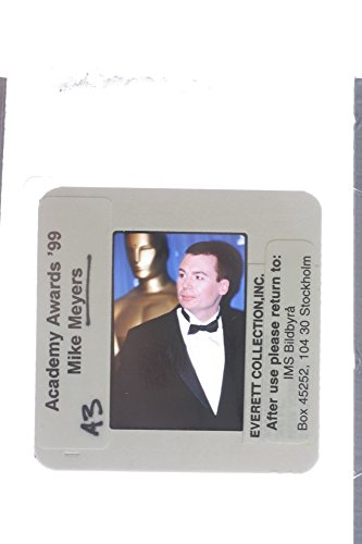 slides-photo-of-mike-myers-during-the-71st-academy-awards