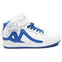 Suchergebnis auf für: weiße Schuhe von Deichmann