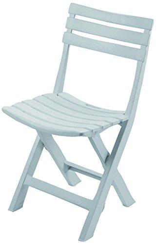 Sedie Di Plastica Pieghevoli.Sedie Richiudibili Prodotti Scontati