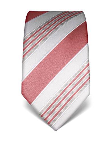 vb-cravatta-uomo-seta-a-righe-molti-colori-disponibili-dusty-pink-taglia-unica