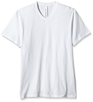Sloggi Men's Slm Co.tsh03 V-ne.2p (1pd69) Vest