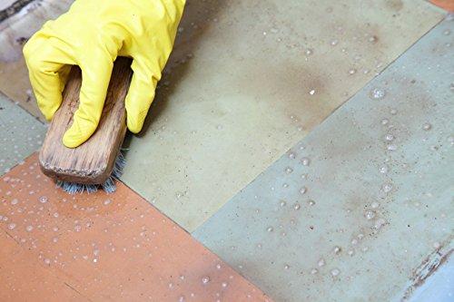 10l-betonreiniger-optimale-untergrundvorbereitung-fur-bodenfarbe-atzlosung-bodenreiniger