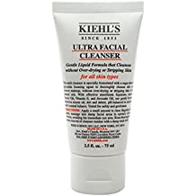 Kiehl's Ultra Facial Cleanser For All Skin Types 2.5oz (75ml)