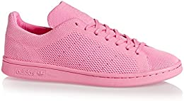 adidas Stan Smith PK, Sneakers Basses femme