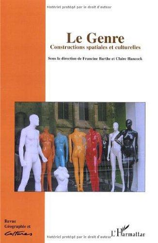 gographie-et-cultures-n-54-t-2005