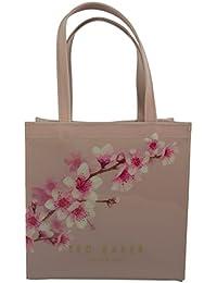 11f2cdfa6 Ted Baker Lalacon Soft Blossom Small Icon Bag