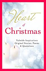 Heart of Christmas (Heart Book Series)