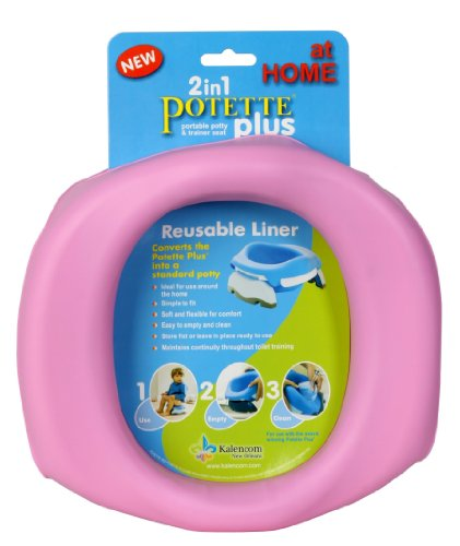 kalencom-potette-plus-at-home-reusable-liners-pink-by-kalencom