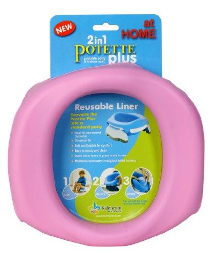 kalencom-lr-riduttore-vasino-portatile-2-in-1-da-utilizzare-in-giro-per-casa