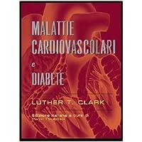Malattie cardiovascolari e