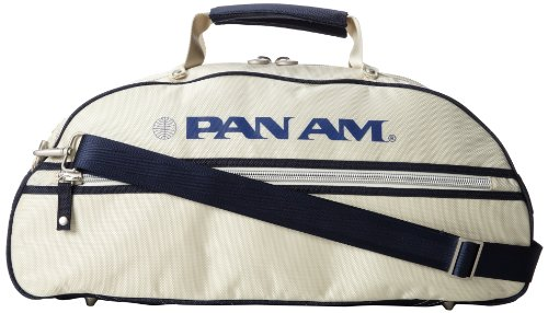 pan-am-double-agent-100-polyester-bolsas-hombres