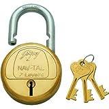 Godrej Navtal Hardened 7 Lever 4 Key - P...