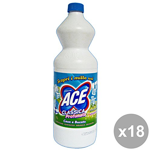 set-18-ace-1-lt-profumata-detergenti-casa