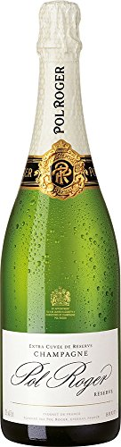 champagne-pol-roger-white-foil-champagner-champagne-brut-champagne-ac-geschenketui