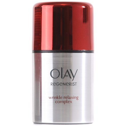 regenerist-by-olay-wrinkle-relaxing-complex-moisturise-50ml